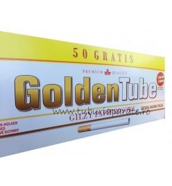 Tuburi Tigari Golden Tube Red Extra 1100
