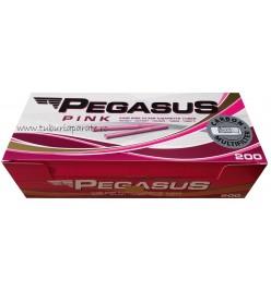 Tuburi Tigari Pegasus Pink Multifilter
