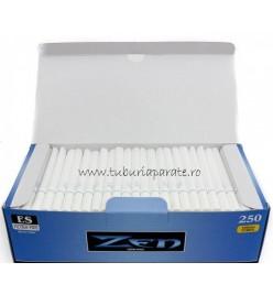 Tuburi Tigari Zen Blue 100 MM