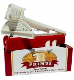 Aparat Injectat Tutun Primus