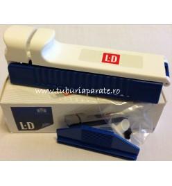 Aparat Injectat Tutun LD