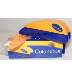 Aparat Injectat Tutun Columbus