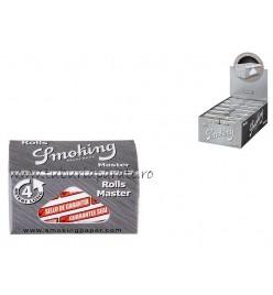 Foite Smoking Master Rola