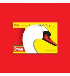 Filtre Tigari Swan Slim