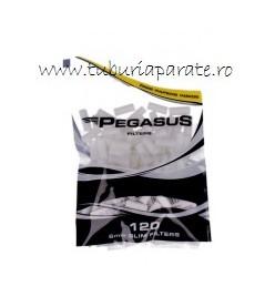 Filtre Tigari Pegasus Slim