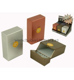 Pachet Tigari Clic Box