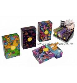 Pachet Tigari Clic Box Print 3