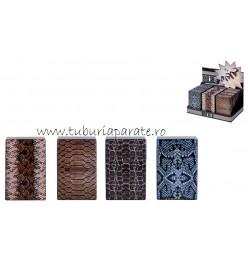 Pachet Tigari Clic Box Print 5