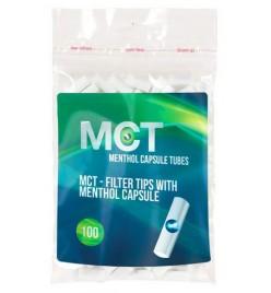 Filtre Tigari Click MCT