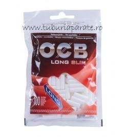Filtre Tigari OCB Slim Long