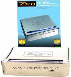 Rolling Box Zen Long 110 MM