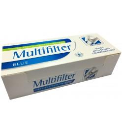 Tuburi Tigari Multifilter Blue