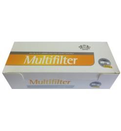Tuburi Tigari Multifilter Yellow