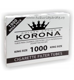 Tuburi Tigari Korona 1000
