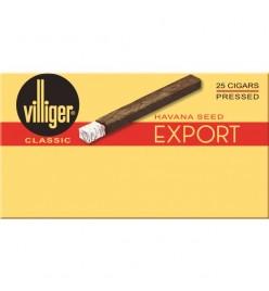 Trabucuri Villiger Export 5