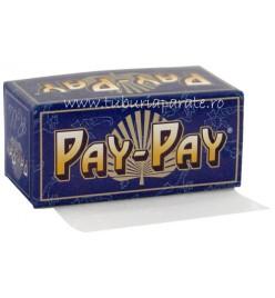 Foite Pay Pay Rola 1 1/4
