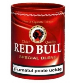 Tutun Red Bull Special Blend 45g