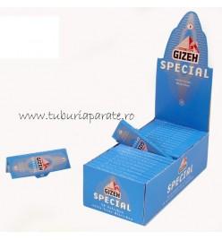 Foite Rulat Tutun Gizeh Special Blue
