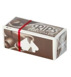Foite Rips Chocolate Rola