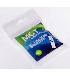 Filtre Tigari Click MCT Slim