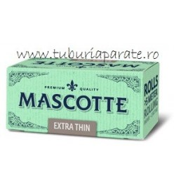 Foite Mascotte Extra Thin Rola