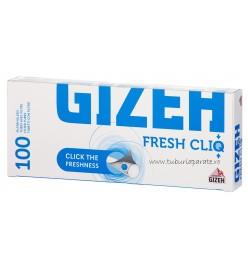 Tuburi Tigari Gizeh Fresh Click