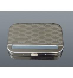 Rolling Box Dora Long 110 MM