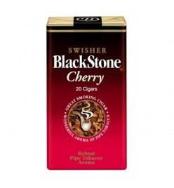 Tigari de foi Blackstone Filtered Cigars Cherry 20