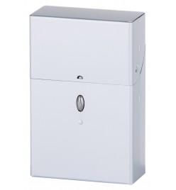 Pachet Tigari Clic Box Aluminiu 25 buc.
