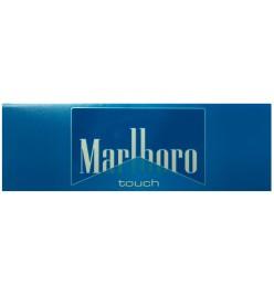 Foite Rulat Tutun Marlboro Touch