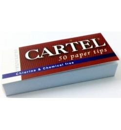 Filter Tips Cartel