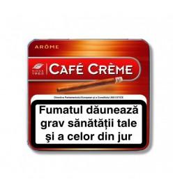 Tigari de foi Cafe Creme Arome Oriental 10