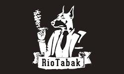 RioTabak.Ro